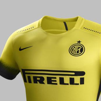Ho15_Club_Kits_Jersey_PR_Crest_Inter_Milan_R_square_600