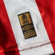 Menção à Copa Intercontinental (Mundial)
