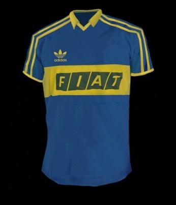 boca1989
