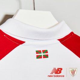 Bandeira do País Basco
