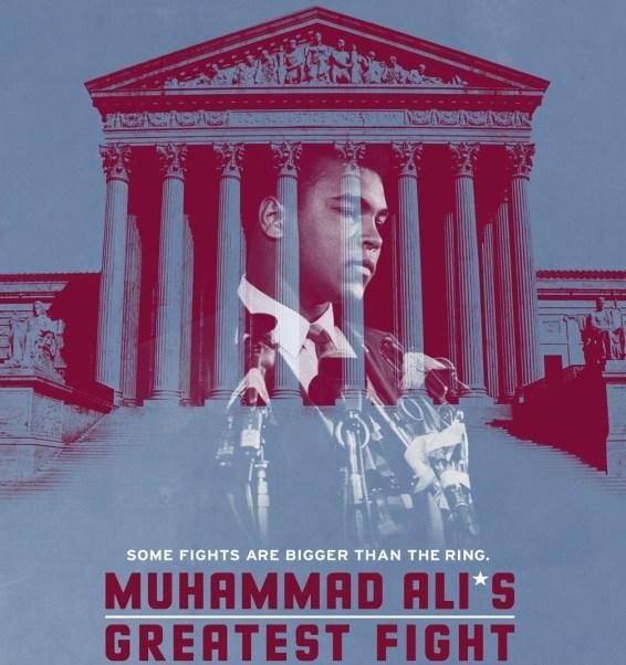 muhammad_alis_greatest_fight_xlg