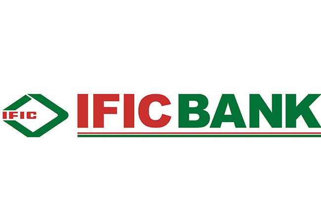 Management Trainee (Legal) at IFIC Bank: Apply Now