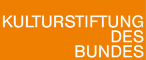 Logo_Kulturstiftung des Bundes_orange