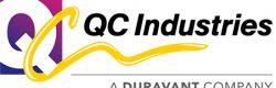 qc-industries