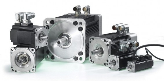 PRO-Highly-Dynamic-Servo-Motors-567x280
