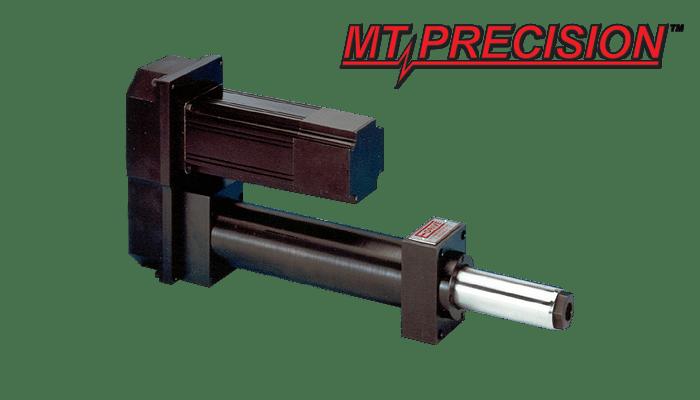 product-mt
