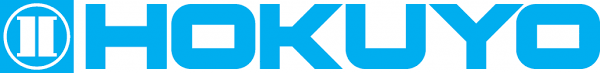 Hokuyo logo