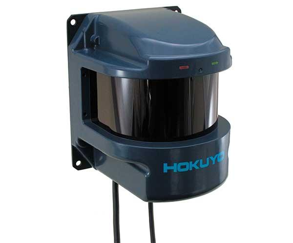 Hokuyo-UXM-30LX-EWA