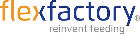 Flexfactory logo