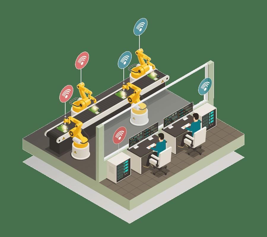wifi_robots-1