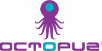 Octopuz Logo