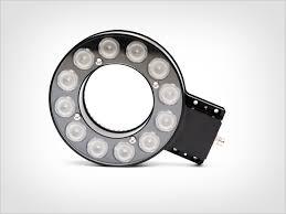 TPL Ring Lights