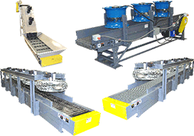 cooling-driving-conveyor