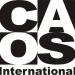 CAOS-International