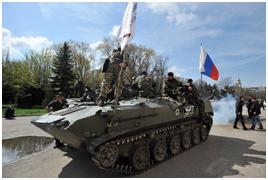carro armato kiev