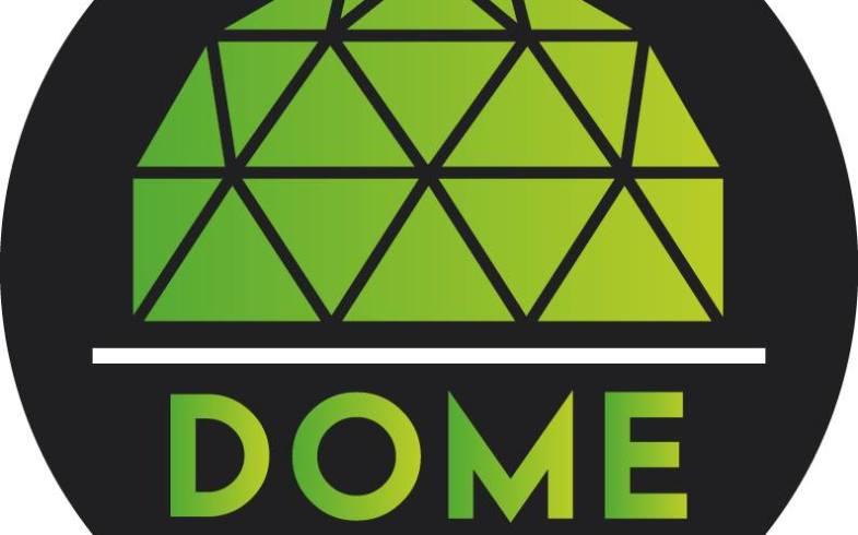 Dome – Quinta do Sol