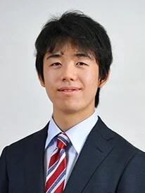 藤井聡太 身長 血液型
