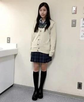 竹俣紅 高校