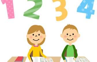 おうちで楽しめるおすすめ知育遊び! 子供が夢中のアイデア満載