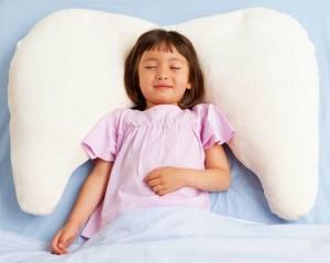 子供の成長や集中力がUPする睡眠習慣を紹介 ママの眠りの実態も005
