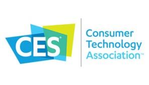 CES-2018---Consumer-Electro.jpg