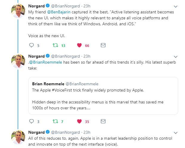 Brian Norgard Screenshot 2