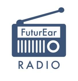 FuturEar-Radio-logo-2