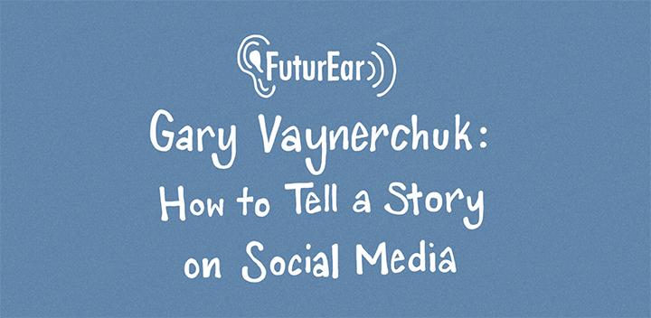 8-19-19 - Gary Vaynerchuk