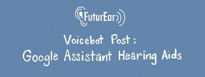 9-9-19 - Voicebot Post