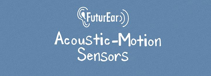 Acoustic Motion Sensor 2.jpg