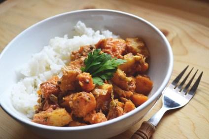 teli-curry_winter-curry_futureater
