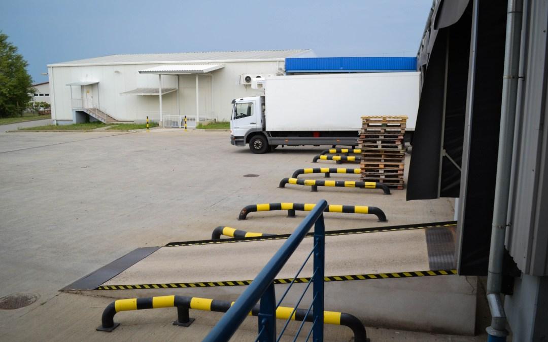 Az élelmiszermentés szexi – Hogyan segít a Magyar Élelmiszerbank hazai rászorulók százezreinek