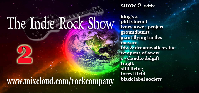the-indie-rock-show2