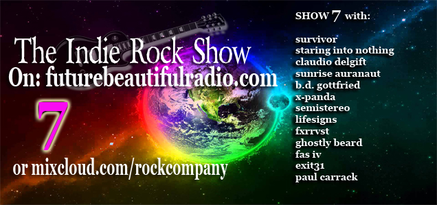 the-indie-rock-show7