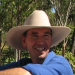 Karl McKellar, FutureBeef Senior Extension Officer, Department of Agriculture and Fisheries, Charters Towers, Queensland