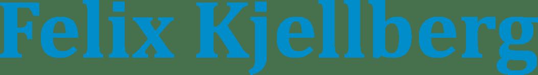 felix-kjellberg-pew-die-pie