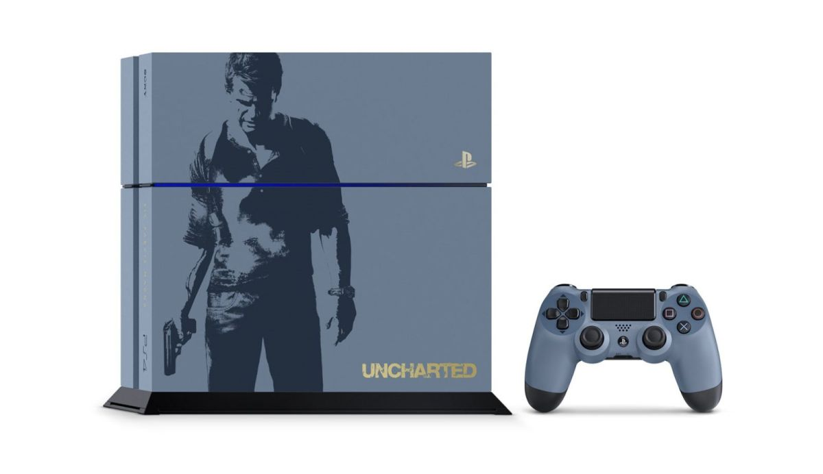 playstation4-uncharted4 (2)