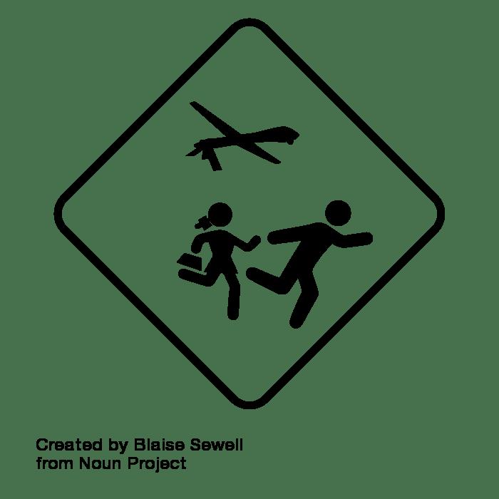 drone-portugal-anac-regras-2