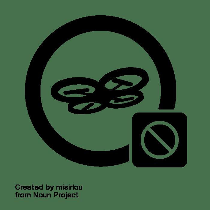 drone-portugal-anac-regras-3
