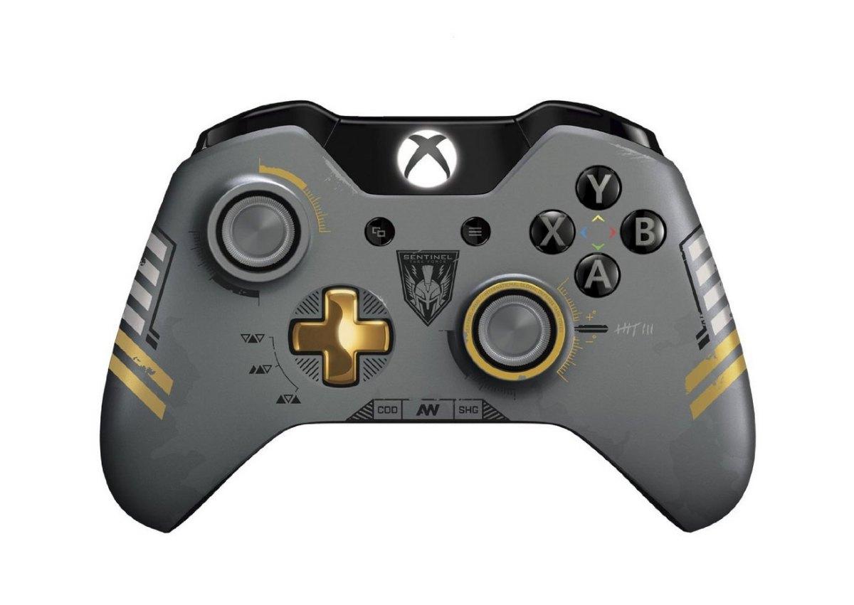 xbox-one-comando-cod