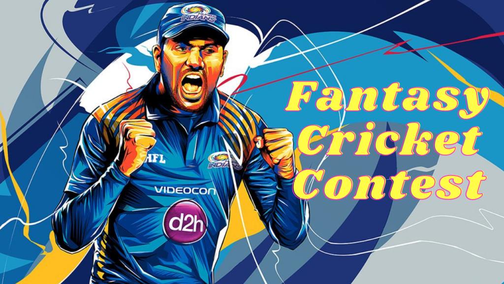 top-tricks-for-dream11-fantasy-cricket-contest