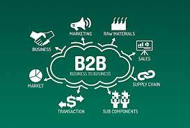 What are the five metrics every B2B company should measure?