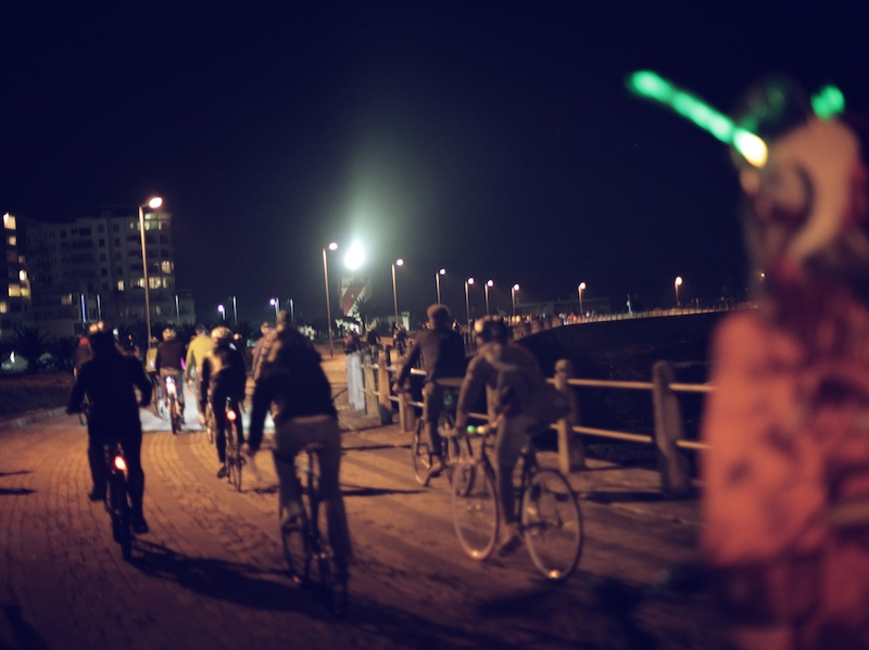 moonlightmass