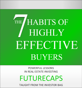 the 7 habits of highly effective buyers