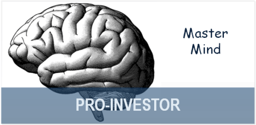 pro-investor-Master-mind