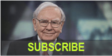 subscribe futurecaps