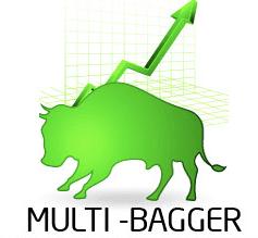 Multi bagger Stocks 2019