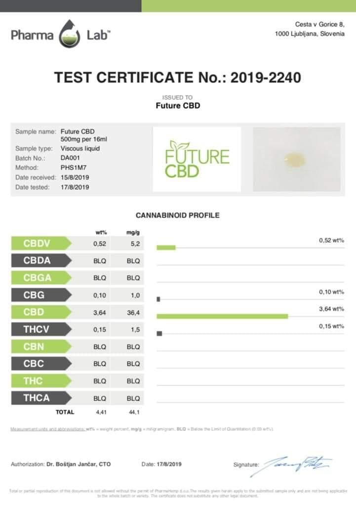 CBD-Test-Certificate-1