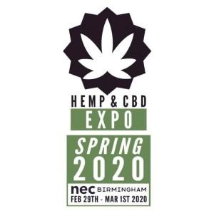 Hemp & CBD Expo