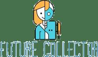 Коллекционер будущего — Новости мира высоких технологий